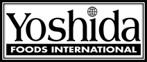 Yoshida Foods International